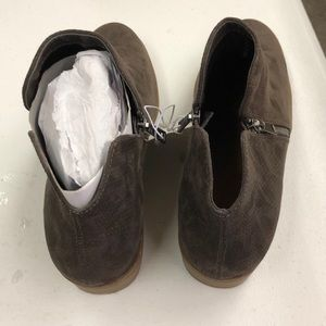 Universal Thread Shoes - New ladies booties
